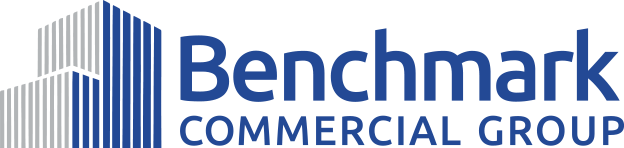 benchmark commercial group