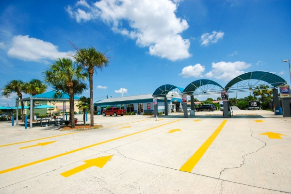 BREEZES-CAR-WASH_ATLANTIC-BEACH,-FL