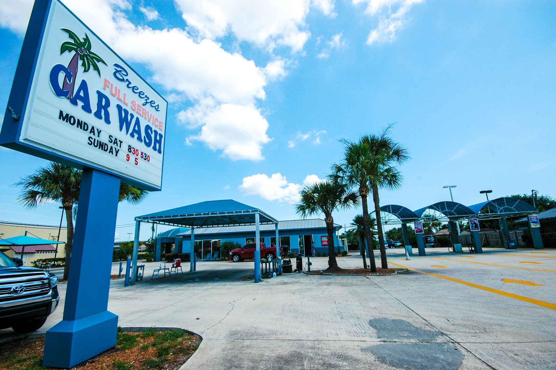 BREEZES-CAR-WASH_ATLANTIC-BEACH,-FL2