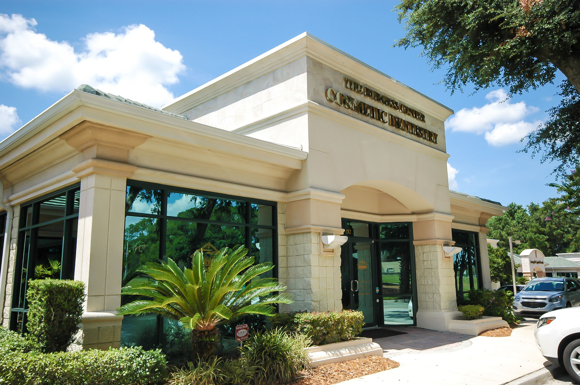 BURGESS-COSMETIC-DENTISTRY,-PONTE-VEDRA-BEACH,-FL