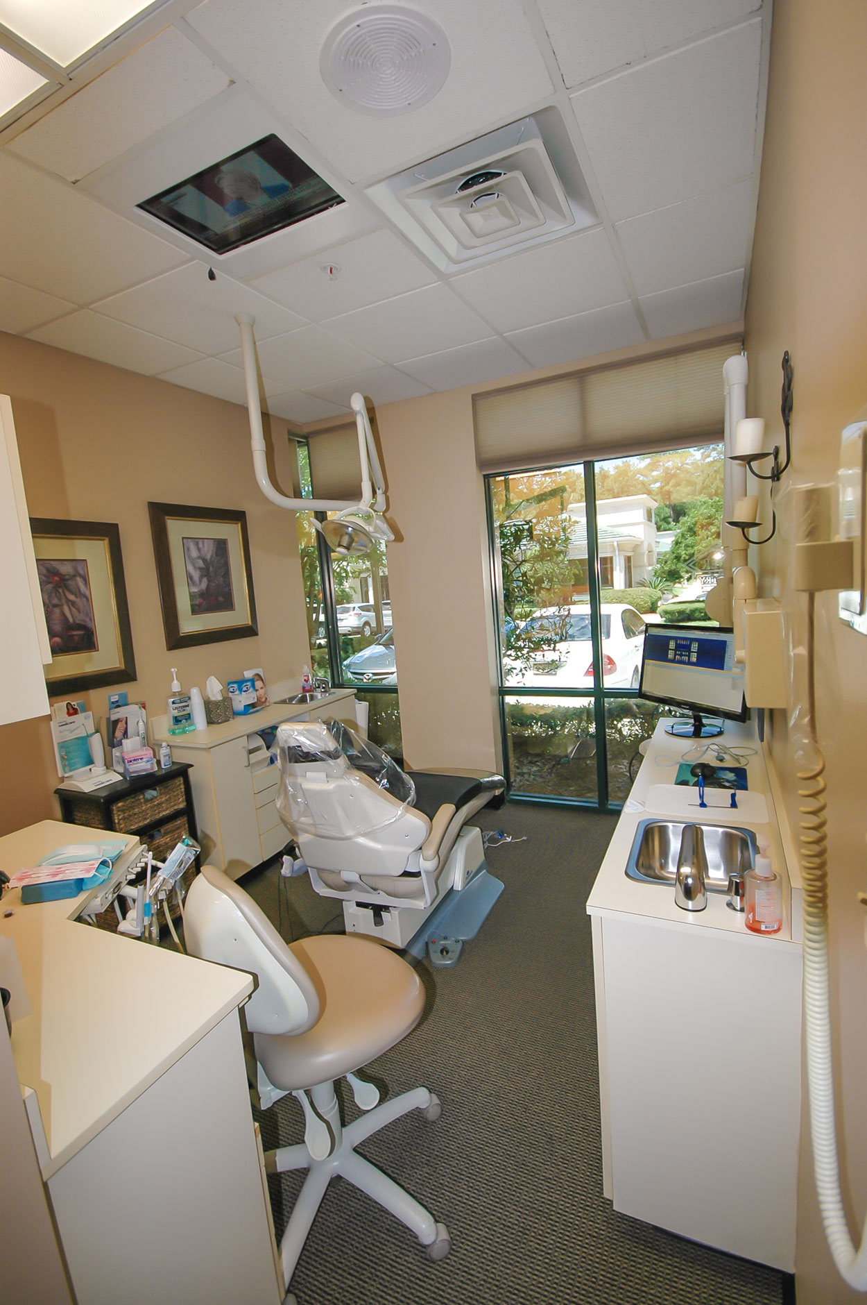 BURGESS-COSMETIC-DENTISTRY,-PONTE-VEDRA-BEACH,-FL2