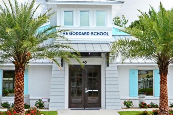 GODDARD-SCHOOL_PONTE-VEDRA-BEACH,-FL2