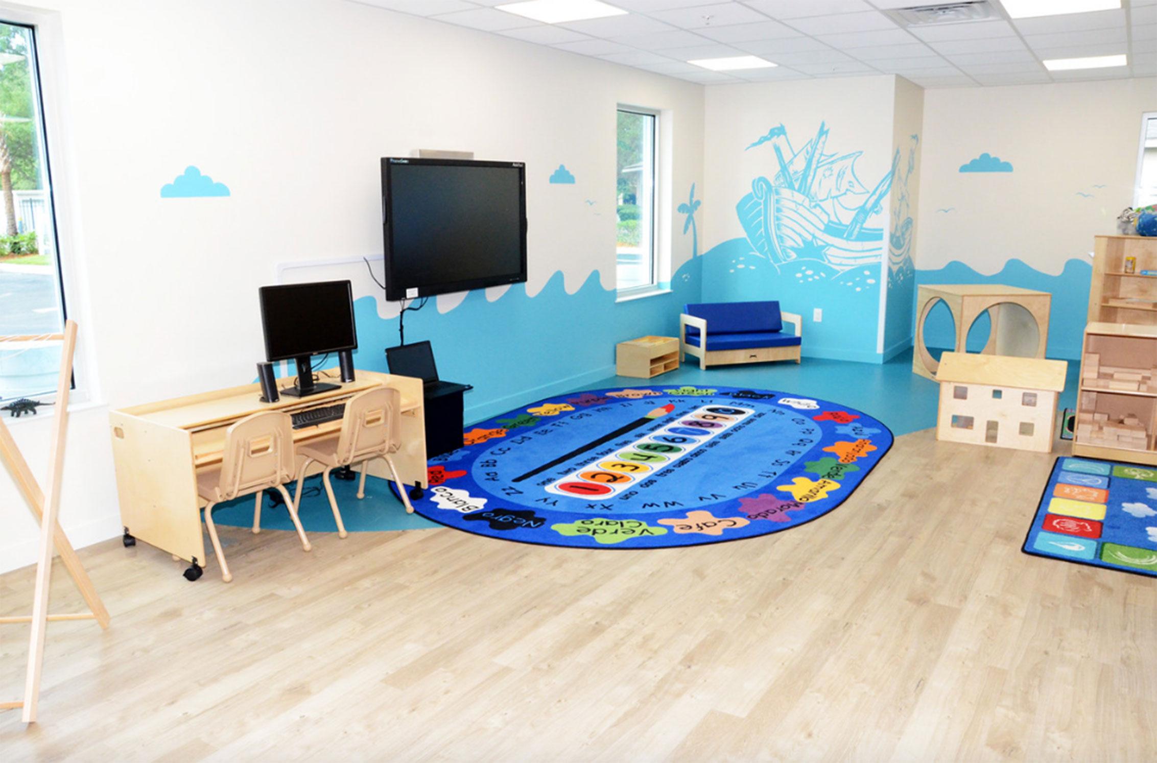 GODDARD-SCHOOL_PONTE-VEDRA-BEACH,-FL3