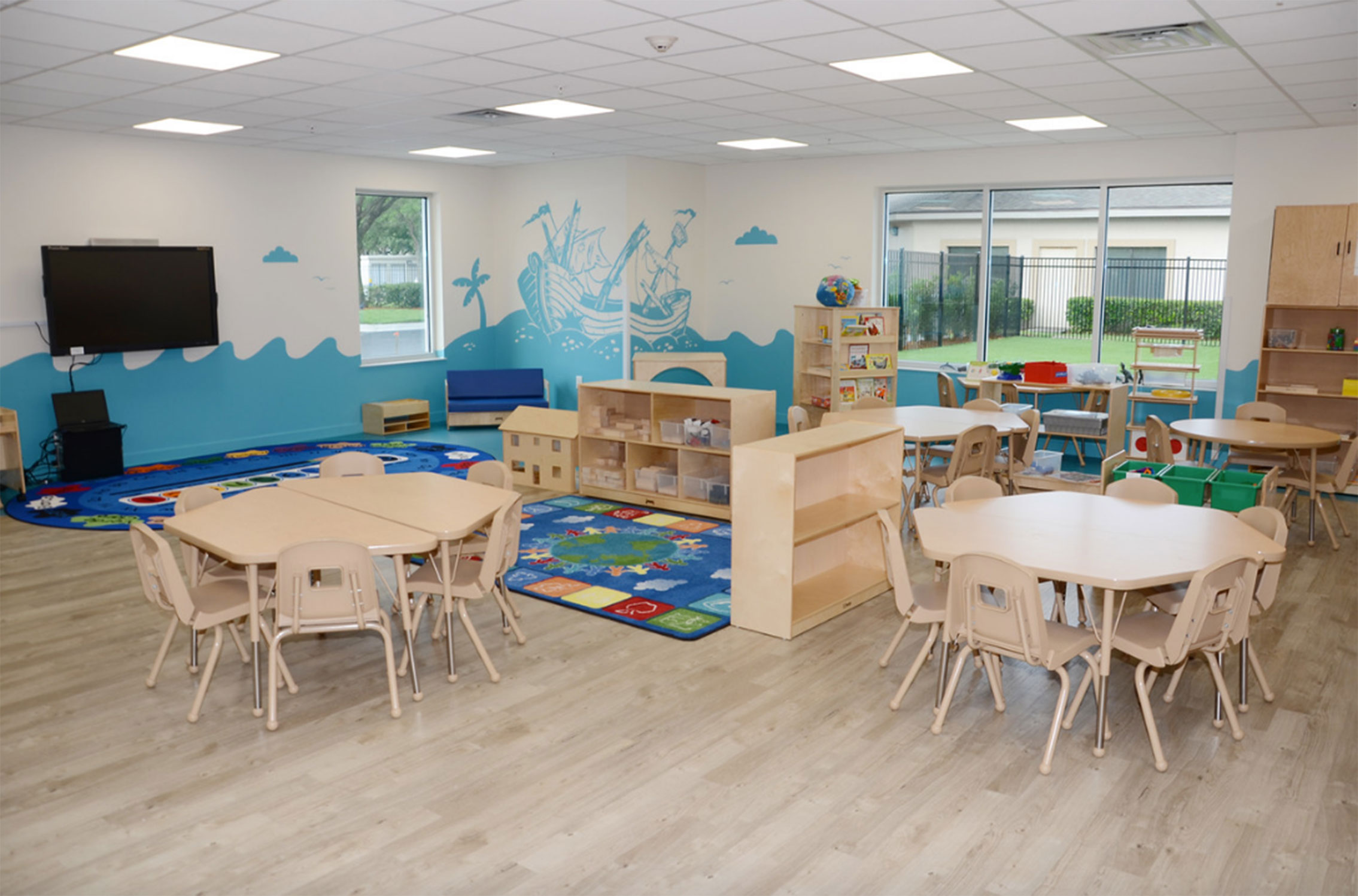 GODDARD-SCHOOL_PONTE-VEDRA-BEACH,-FL4