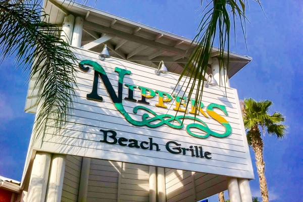 NIPPERS-BAR-AND-GRILL_JACKSONVILLE-BEACH,-FL